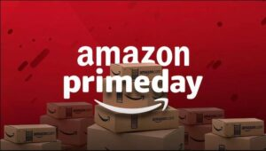 Amazon Prime Day 2020 will be held Oct. 13-14: How to get the best deals