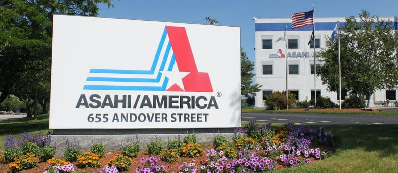 Asahi/America Expands NSF 61 Certified Product Offering