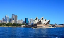 Australia earmarks $21M to fast-track 5G services