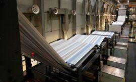 Balancing Industrial Water Hardness
