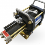 Choosing A Gas Booster – Considerations for Choosing the Right Technology for Your System