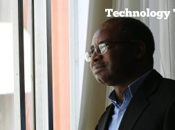 COVID-19: Govt okays IT firm 'to upgrade Federal MDAs'