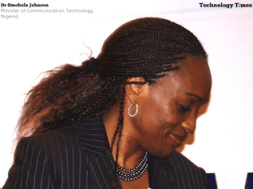 COVID-19: To take Nigerian businesses online, NiRA cuts domain name prices