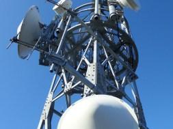 Data rollover 'remains mandatory', govt tells telcos