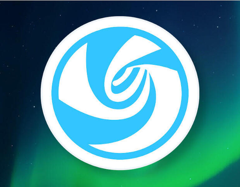 Deepin 20 is still the most beautiful Linux desktop on the market