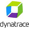 Dynatrace Free Trial