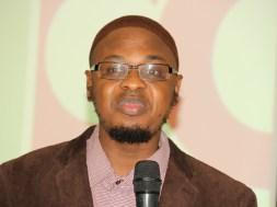 E-Commerce in Nigeria: Need for government intervention