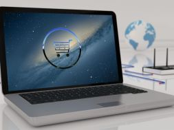 e-Commerce: Shopping smart in the face of a looming recession