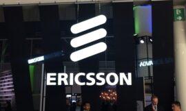 Ericsson brands 5G backbone of UK digital moves