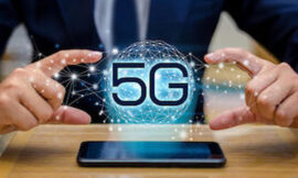 Ericsson powers multi-campus network with 5G Distributed Innovation Network