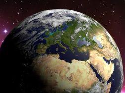 globe-2254751_640