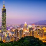 Far EasTone 5G deal branded a boost for APT