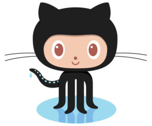 GitHub officially releases GitHub CLI 1.0