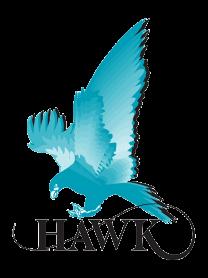 HAWK is Chosen as PST's Global Sales Partner