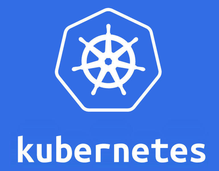 How to easily deploy LAN-accessible pods to a Kubernetes cluster