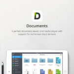 How to use Readdle's Documents app as a file manager for your iPhone or iPad