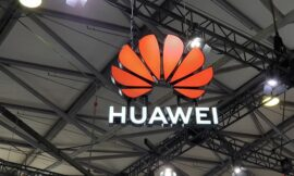 Huawei predicts almost all Australia jobs to go