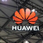 Huawei warns of £18B hit to UK economy from 5G ban