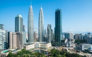 Malaysia stock exchange seeks 5G action