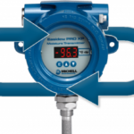 Michell's Calibration Exchange Program is Extended to the Easidew PRO XP Dew-Point Transmitter
