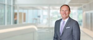 New Member of the Board of Directors of Bühler Group