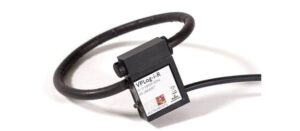 New VPLog-i-R: Current Transducer with Modbus Interface