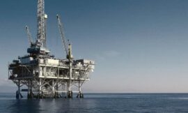 Oil And Grease Residue Reduced: Pump Expert Enables Chemical Waste Water Treatment on Offshore Platforms In Brazil
