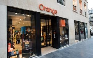 Orange Spain makes 5G move