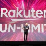 Rakuten taps Tech Mahindra to boost RCP