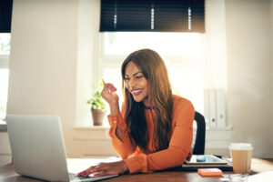 Salesforce Trailhead online training courses you don't want to miss