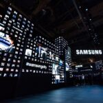 Samsung secures $7B network deal with Verizon