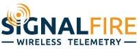SignalFire Telemetry
