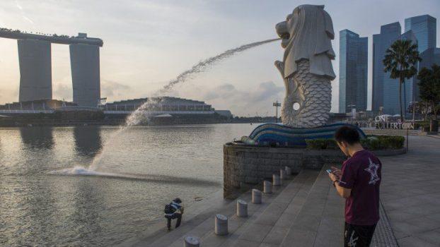 Singapore operators partner on 5G skills training