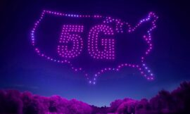 T-Mobile continues mid-band 5G expansion
