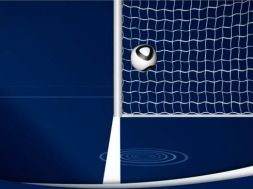 goal line tech