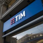 Telecom Italia hails Europe 5G speed record