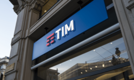 Telecom Italia hails Europe 5G speed record