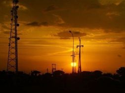 Telecoms: I Squared Capital closes $800m infrastructure deal