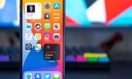 The best hidden features in iOS 14