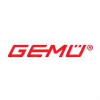 GEMÜ Gebr. Müller Apparatebau GmbH & Co. KG