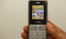 What's Your Smartphone Usage Habit? | TT Polls