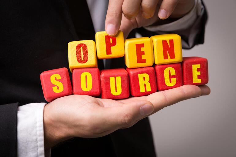 Why SaaS vendors like Snowflake love open source