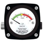 Why Should I Use Differential Pressure Gauges?