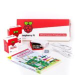 12 great gift ideas for Raspberry Pi fans in 2020