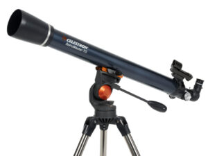 8 gifts for space lovers and amateur astronomers including telescopes, augmented reality lunar experiences, and more