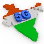 Airtel readies 5G radio network with Ericsson deal