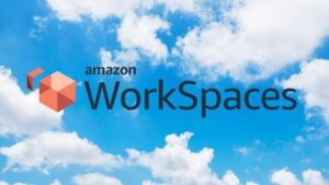 Amazon WorkSpaces cheat sheet: What you need to know about this DaaS product