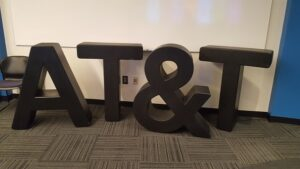 AT&T VP details 6G development challenges