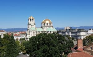 Bulgaria, US unite in 5G networks security pledge