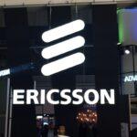 China Telecom y Ericsson anuncian un hito en 5G